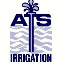 ATS Irrigation Inc