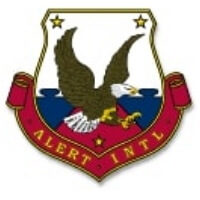 Air Land Emergency Resource Team (ALERT)