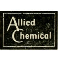 Allied Chemical 1