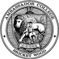 Ambassador College