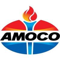 Amoco Storehouse