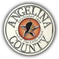 Angelina WSC