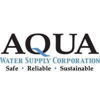 Aqua WSC