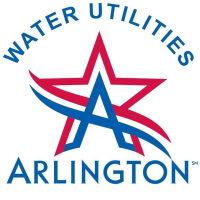 Arlington WTP