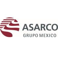 Asarco Inc (Amarillo Plt)