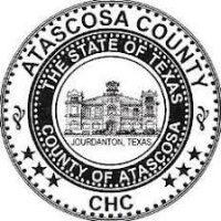 Atascosa Rural Water Supply Corp