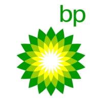 BP Amoco Chemical Company