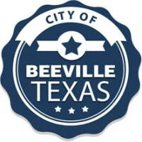 Beeville Water Plant