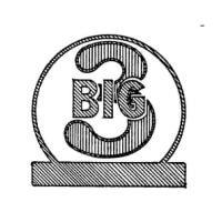Big Three Industries Inc