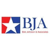 Bob Johnson & Associates, Inc