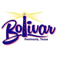 Bolivar Peninsula