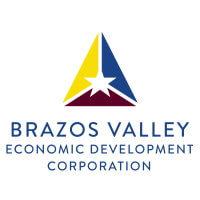Brazos Valley Utility Bryon