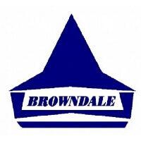 Browndale