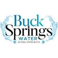 Buck Springs Water Co