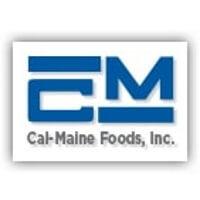 Cal Maine Foods Inc Jackson