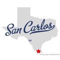 Carlos WSC
