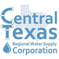 Central Texas Regional Water Supply Corporation