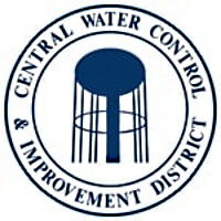 Central Water Control and Improvement Office