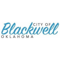 City of Blackwell
