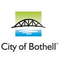 City of Bothel