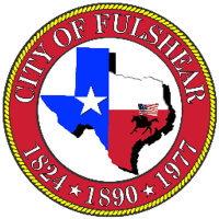 City of Fulshear