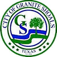 City of Granite Shoals