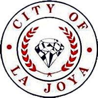 City of La Joya