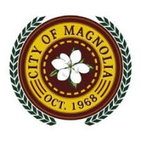 City of Magnolia