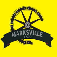 City of Marksville