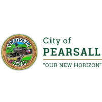 City of Pearsall