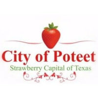 City of Poteet