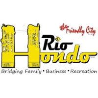 City of Rio Hondo