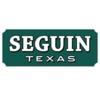 City of Seguin