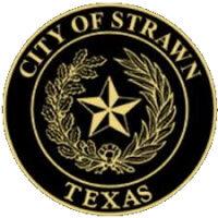 City of Strawn