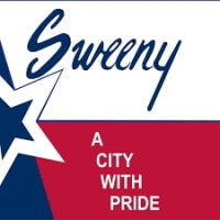 City of Sweeny