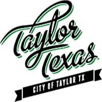 City of Taylor WTP