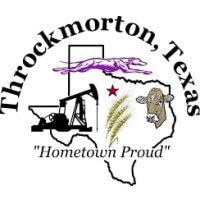 City of Throckmorton