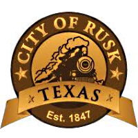City of rusk