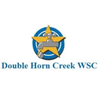 Double Horn Creek WSC