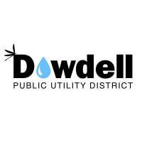 Dowdell