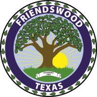 Fain Co- Site Friendswood