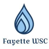 Fayette County WSC