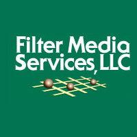 Filteration Media Services