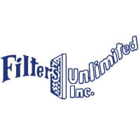 Filters Unlimited Inc