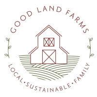 Goodland Farms