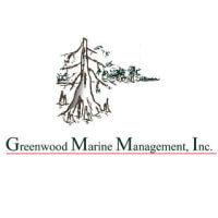 Greenwood Marine Management Inc