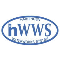 Harlingen Waterworks System
