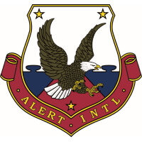 International Alert academy