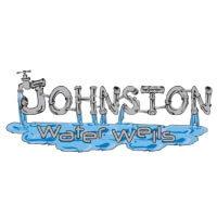 Johnston Water WELLS