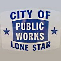 Lone Star Public Water System (Quadvest)